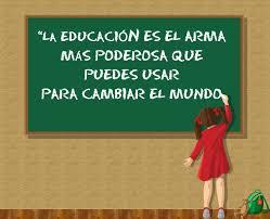 la-eduacion-el-arma-mas-poderosa