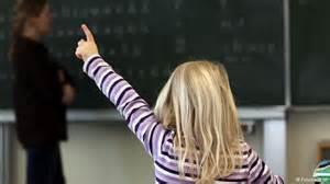 aprendiz-de-maestro-cuanto-preguntas-en-clase