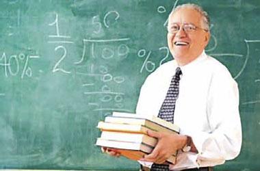 docente-feliz-esta-bien-para-vivir-bien