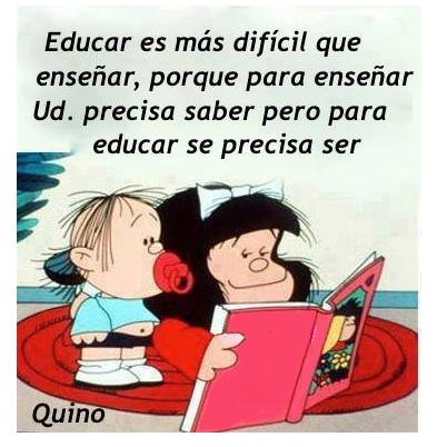 aprendiz de maestro educar.png