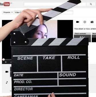profejesus grabar tu propio video