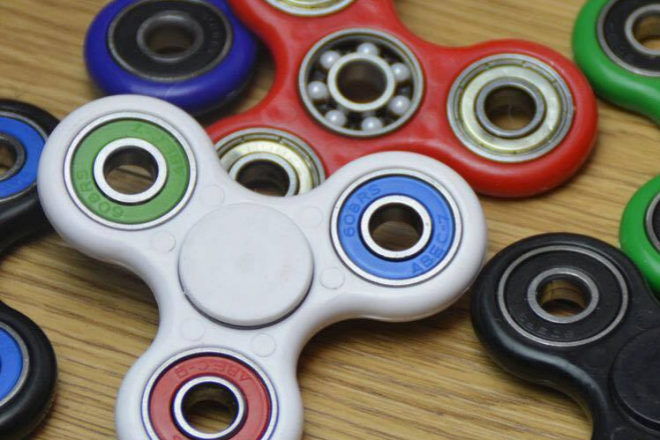 profejesus.com spinner