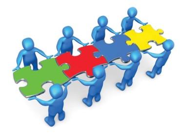 Aprendizaje cooperativo en la clase de Religión – profeJesús
