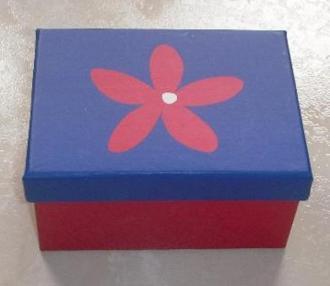 profe jesus una caja magica