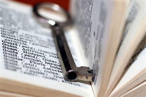 profejesus proponiendo definicnoes