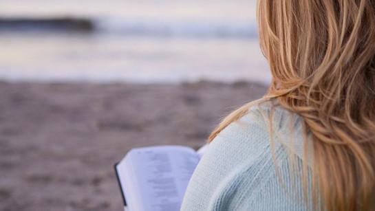 profe jesus los estudiantes no leen