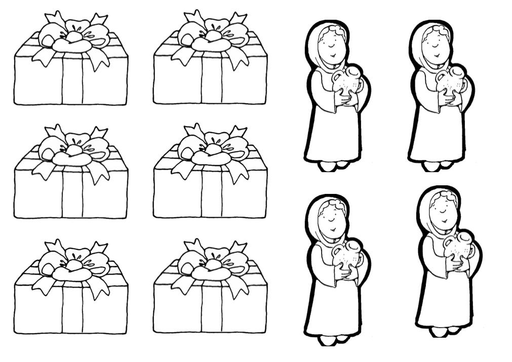propuesta para navidad 4