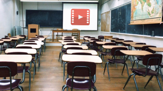 desafios audiovisual para el docente profe jesus